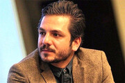 غزالی: نظرم تغییری نکرده؛ پژمان جمشیدی را به عنوان فوتبالیست قبول دارم تا بازیگر