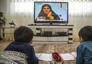 مدرسه تلویزیونی تعطیلات تابستانی ندارد