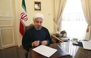 رئیسجمهور ۳۴ اولویت عمومی و تخصصی بنیاد شهید را ابلاغ کرد