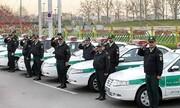 نیروی انتظامی برای جریمه بدهکاران آزادراهها وارد عمل می شود