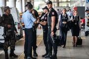 149 نفر در ترکیه بازداشت شدند