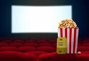 کمفروشترین فیلمهای تاریخ سینمای ایران!