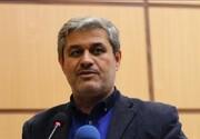 نامه تند تاجگردون به احمد توکلی: «لر ستیزی» شما سر به فلک کشیده/یک ریال مال حرام در زندگیم پیدا کردید گردنم را بزنید/من را از قانون نترسانید