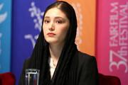 ببینید | همه چیز درباره پست  اینستاگرامی تلخ ستاره زن افغان سینمای ایران