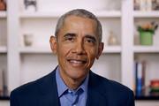 ببینید | واکنش اوباما به قتل جورج فلوید و پیام ویدئویی برای آمریکاییها