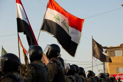آیا عراق با وجود تشکیل کابینه روی آرامش را خواهد دید؟