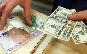 ضربه دلار به سکه تمام
