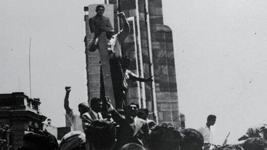 رودستی که محمدرضا شاه خورد /افشاگری درباره نامهای که در کودتا علیه مصدق جنجال ساز شد