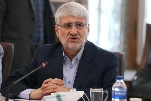 تکلیف ریاست ۹ کمیسیون تخصصی مجلس امروز مشخص می شود/واکنش پارلماننشینان به قطعنامه ضدایرانی شورای حکام