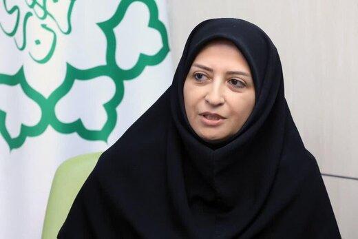 راهاندازی ماشینهای گشت محیط زیستی در تهران
