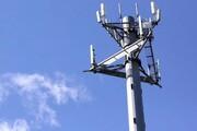 توسعه شبکه ارتباطی همراه اول در چند روستای شوشتر