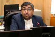 عمویی: منتظر منافع عضویت ایران در سازمان شانگهای با 40 درصد مساحت دنیا باشید