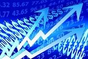 چرا فشارهای اقتصادی امروز بیش از هر زمان دیگری احساس میشود؟