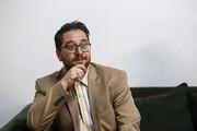 ببینید   اعتراف عجیب بشیر حسینی در تهران بیست: عصر جدید هم کودک کار میسازد؟