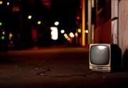 چرا تلویزیون انحصار سریالسازی را میخواهد؟