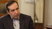 واکنش توئیتری رئیس سازمان سینمایی به اسامی غیرایرانی فیلمهای سینمای ایران