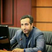 افتتاح اولین شهرک تولید مواد موثر دارویی خاورمیانه در شازند