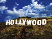 بازگشایی سالنهای سینما در قلب هالیوود