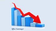 زنگ خطر،بلندتر به گوش می رسد/سقوط «نرخ رشد جمعیت» به زیر یک درصد