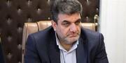 مخالفت وزارت کشور با طرح اصلاح قانون انتخابات ریاست جمهوری