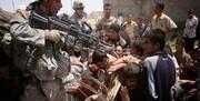 روایت عطوان از خوابی که آمریکا برای سوریه دیده است