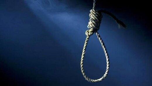 توقف حکم اعدام ۳ محکوم به اعدام تکذیب شد