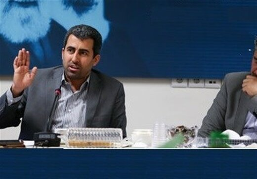 پورابراهیمی: مجلس بنا ندارد بر سهام و سپرده های بانکی مالیات وضع کند