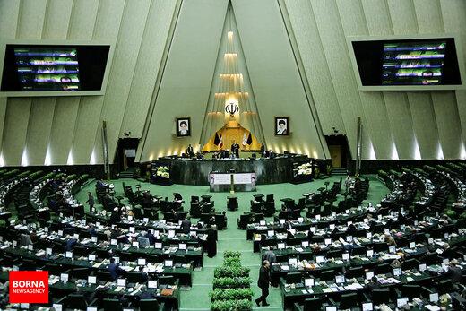 فراکسیون 50 نفره مستقلین و اصلاح طلب ها در مجلس یازدهم/ دیگر بحثی بهعنوان اصلاحطلبی مطرح نیست