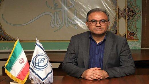 رعایت نکردن اصول بهداشتی مهمترین علت افزایش کرونا در فارس