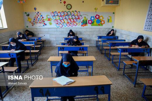 ضدحال شهریه علیه خانواده ها / شهریه مدارس غیردولتی حداکثر30 درصد افزایش یافت!