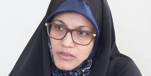 نامه نماینده تهران به وزیر اطلاعات درباره ترور سردار شهید سلیمانی
