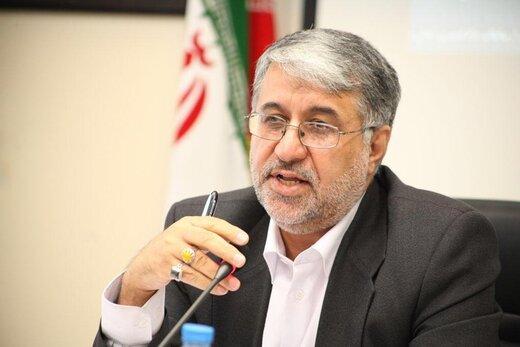 کاهش ۶۴درصدی پرونده های مسن دادگستری استان یزد