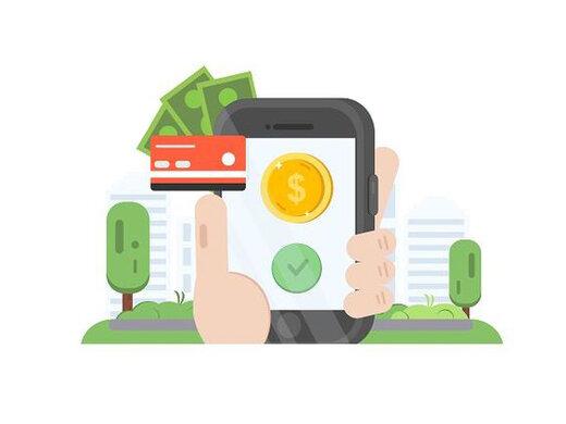 هزینه سرویس پیامکی بانک ها افزایش یافت