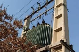 """نارضایتی مشترکان از قطع مکرر برق در گناباد/ """"شهروندان محافظ برق بخرند"""""""