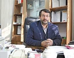 دبیرکل کانون عالی انجمنهای صنفی کارگران: جامعه کارگری از دستمزد ۹۹ راضی نیست
