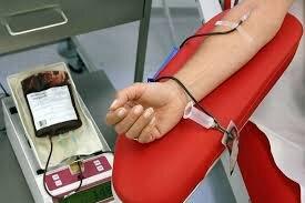 ذخایر گروههای خونی در استان فارس به شدت کاهش یافت/ دعوت از مردم برای اهدای خون