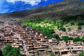 استان کرمان پیشتاز طرح توسعه پایدار منظومههای روستایی کشور است