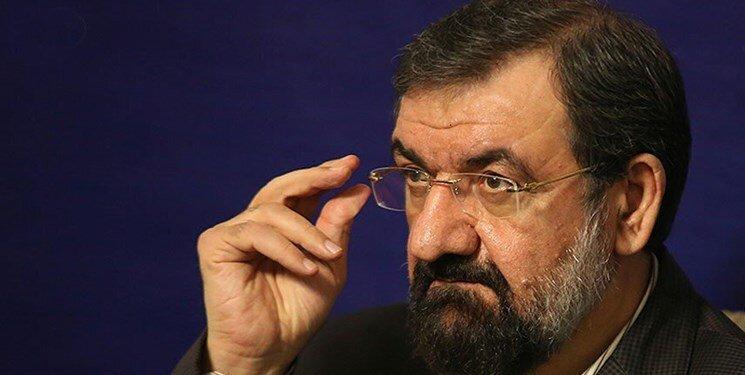 آخرین شانس محسن رضایی در انتخابات ۱۴۰۰/ آقا محسن دستپاچه شده است؟