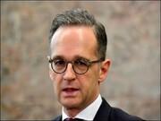 آغاز سفر بحث برانگیز وزیر خارجه آلمان به سرزمینهای اشغالی