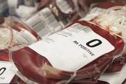 کدام  گروه خونی در برابر کووید۱۹ مقاومتر است؟