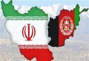 واقعیت ماجرای اختلافات اخیر بین افغانستان و ایران چیست؟