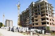 ۶۰۰ کلاس درس جدید در استان گلستان ساخته میشود
