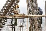 استاندار قم: مشکلات کارگران فصلی و روزمزد هر چه سریعتر حل شود