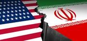 راهحل نهایی ایران و آمریکا برای پایان دادن به تنشها