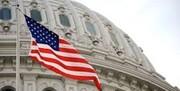 ادعای عجیب آمریکا درباره تحریمهای سوریه