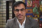 رییس اتاق بازرگانی ایران و قطر توضیح داد: کرونا با صادرات کشور چه کرد؟