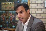 رییس اتاق بازرگانی ایران و قطر: ارزهای صادراتی به کشور بازمیگردد؟