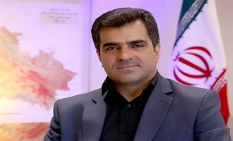 نرخ گذاری واحدهای مسکونی در شهرهای استان