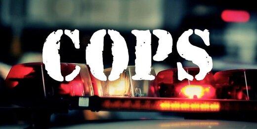 فشارها به قطع برنامه «پلیسها» منجر شد