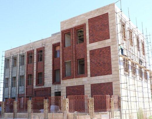 افتتاح ۳خانه فرهنگ در نواحی منفصل شهری قزوین